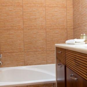 Gran-suite-Formentera-9