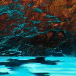 Las Cuevas d´en Guillem