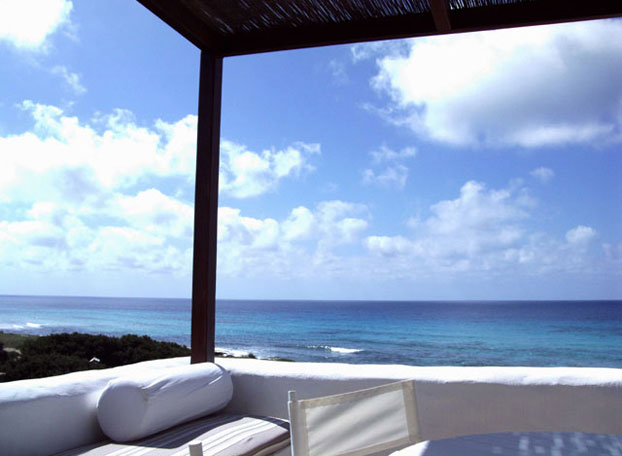 Formentera in las mejores casas y apartamentos en alquiler - Apartamentos baratos vacaciones playa ...
